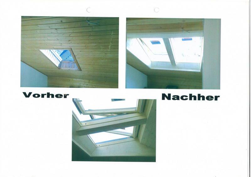 velux dachfenster gren interesting fr fenster von velux roto drken brass fakro oder nach ma bei. Black Bedroom Furniture Sets. Home Design Ideas